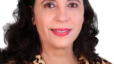 Photo of هدى الملاح :دراسة  الجدوى الاقتصادية من أهم خطوات نجاح المشروعات الاستثمارية